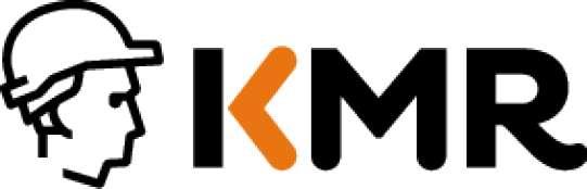 kmreich